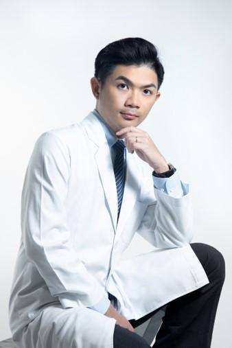 林于皓醫生